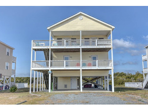 1251 New River Inlet Road
