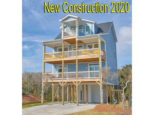 New Construction 2020