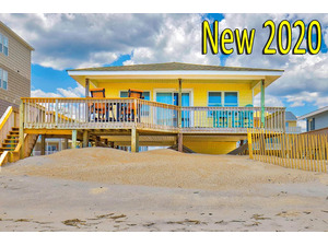 248 Seashore - New for 2020