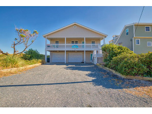 471 N. Anderson Blvd - Cottage By The Sea