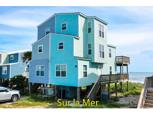 2284-1 New River Inlet Road