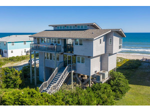 1012 South Shore - Turtle Point