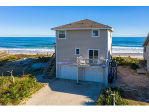 2404 South Shore Dr - Armstrong