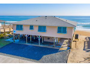 2708 South Shore Dr - Dolphins Delight