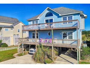 1069 New River Inlet Road