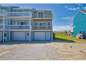 1438 New River Inlet Road