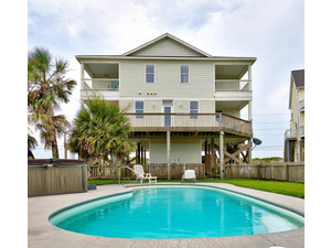 1529 New River Inlet Road
