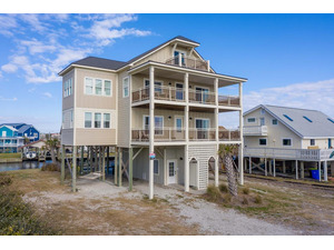 1597 New River Inlet Road