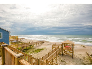 1174 New River Inlet Road