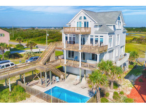 1056 New River Inlet Road