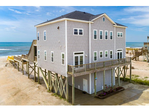 1330 New River Inlet Road