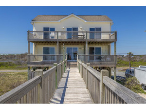 1120 New River Inlet Road