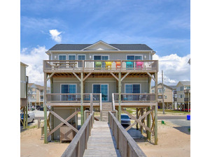 1276 New River Inlet Road