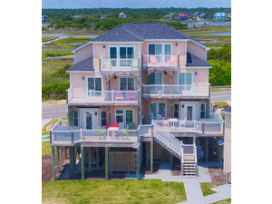 1156-1 New River Inlet Road