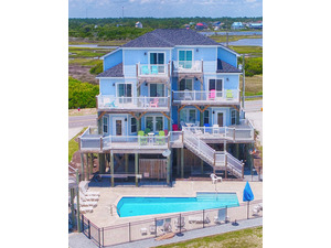1160-2 New River Inlet Road