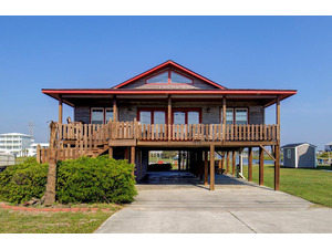 1675 New River Inlet Road