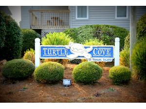 Turtle Cove 129