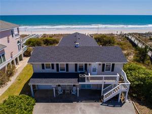 Das Ocean Haus