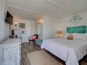 Unit 12 - Loggerhead Inn