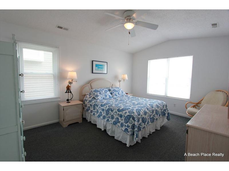 Mike S Miracle Surf City Duplex Rental Rentabeach Com