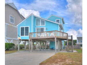 Avalon South 226 W Beach Dr-small-001-24-Front of Home-595x500-72dpi