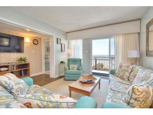 Oak Island Beach Villas 202-small-005-54-DSC 1751 2 3 Enhancer-666x444-72dpi