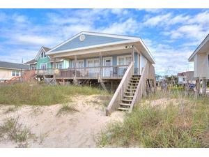 107 W Beach Dr Blockade Runner-small-001-15-DSC 4474 5 6 Enhancer-666x444-72dpi