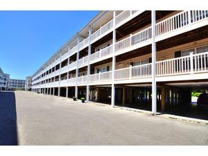105 SE 58th St Ocean Walk 4303-small-001-3-Building Exterior-666x435-72dpi