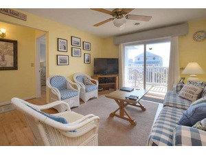 Welcome to the Island 2714 W-small-003-13-Living Room-666x444-72dpi