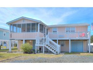 Beach Haven 8601 E Oak Island-large-001-011-DSC 8034 5 6 Enhancer-1500x896-72dpi