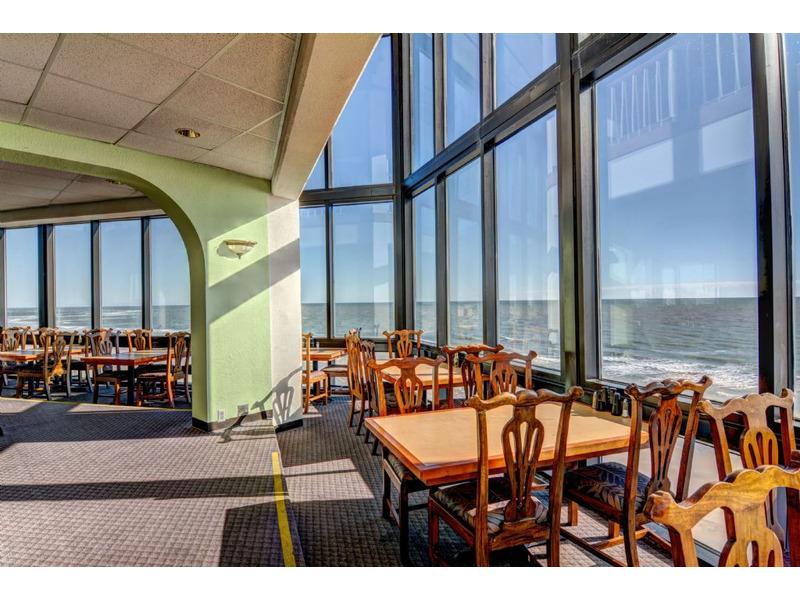 Regis North Topsail Beach Condominium Rental Rentabeach