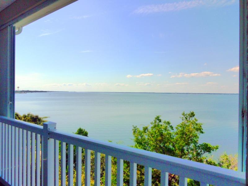 Ocean Club M302 - Indian Beach condominium rental