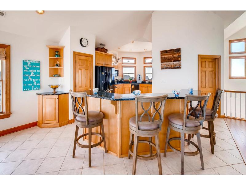 Sweet Home Carolina 467 Rodanthe House Rental
