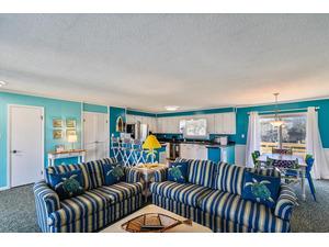 Main Level,Living Area
