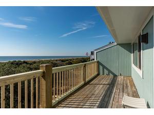 Porch / View