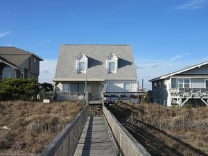 278 East First Street oceanside