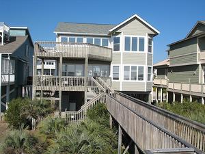 127 West First Street oceanside