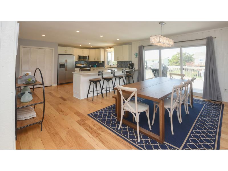 Casa Cielo Sandbridge Beach House Rental Rentabeach Com